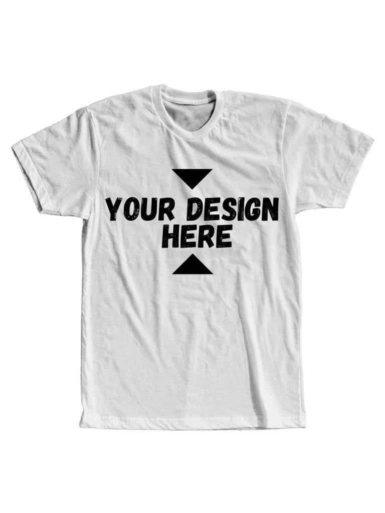 Custom Design T shirt Saiyan Stuff scaled1 - Wilbur Soot Merch