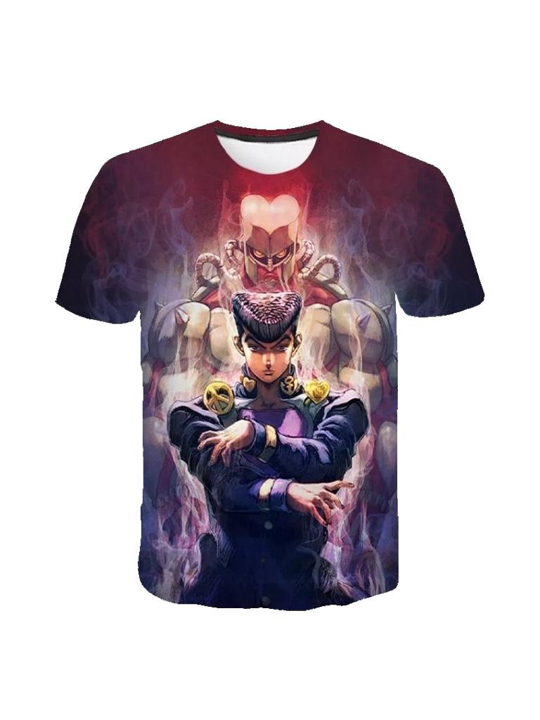 T shirt custom - Wilbur Soot Merch