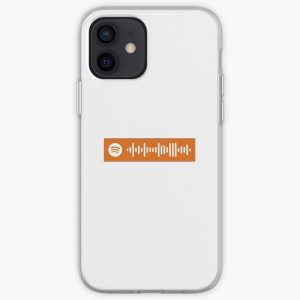 I'm in Love With an E-Girl by Wilbur Soot  iPhone Soft Case RB2605 product Offical Wilbur Soot Merch