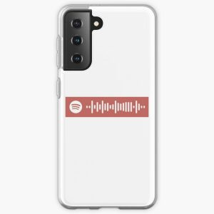 Your New Boyfriend by Wilbur Soot Samsung Galaxy Soft Case RB2605 product Offical Wilbur Soot Merch