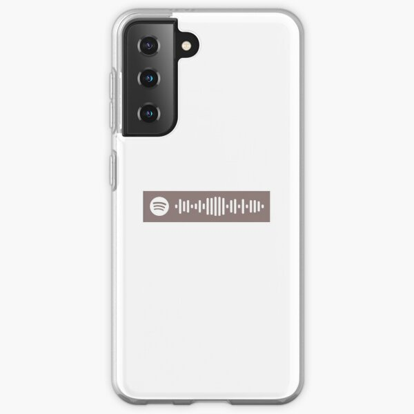 I'm in Love With an E-Girl (boywithahalo remix) by Wilbur Soot Samsung Galaxy Soft Case RB2605 product Offical Wilbur Soot Merch