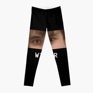 Wilbur Soot  Leggings RB2605 product Offical Wilbur Soot Merch