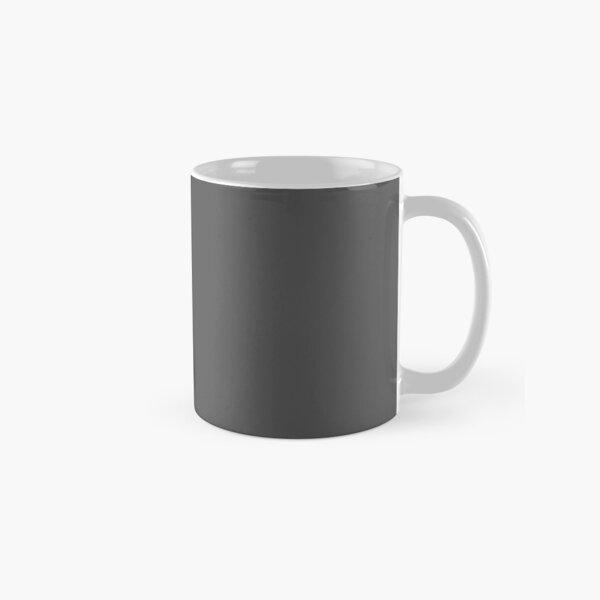 Wilbur Soot YLYL rules Classic Mug RB2605 product Offical Wilbur Soot Merch