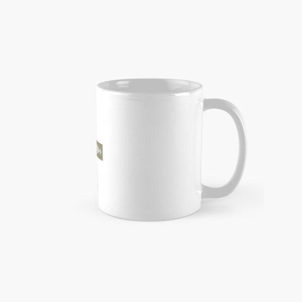 Internet Ruined Me by Wilbur Soot Classic Mug RB2605 product Offical Wilbur Soot Merch