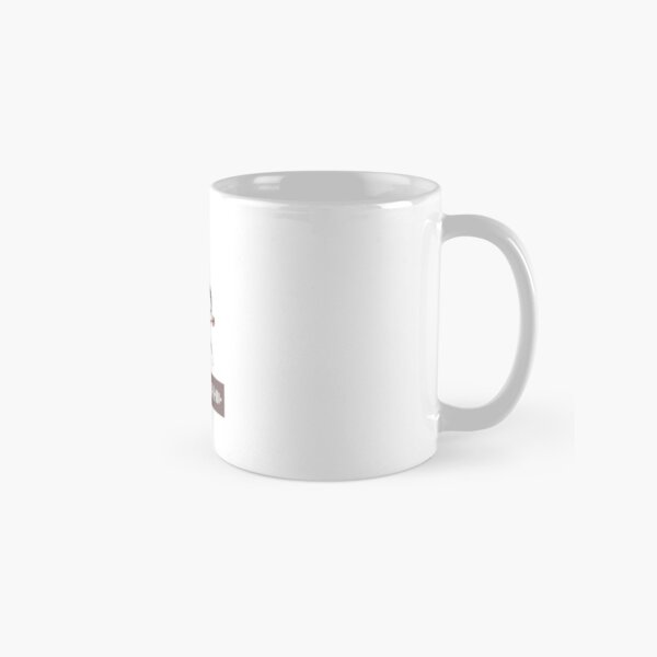 I'm in Love With an E-girl (boywithahalo remix) by Wilbur Soot Classic Mug RB2605 product Offical Wilbur Soot Merch