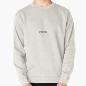 I'm in Love With an E-Girl (boywithahalo remix) by Wilbur Soot Pullover Sweatshirt RB2605 product Offical Wilbur Soot Merch