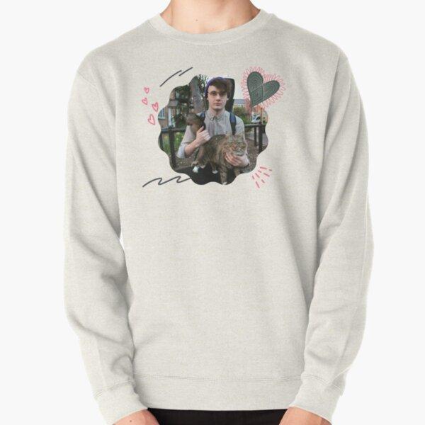 Cute Wilbur Soot Pullover Sweatshirt RB2605 product Offical Wilbur Soot Merch