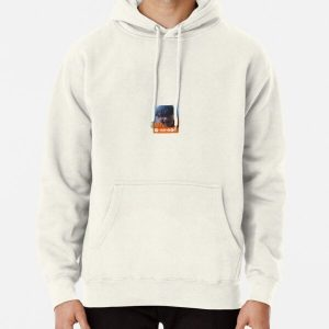 I'm in Love With an E-Girl by Wilbur Soot Pullover Hoodie RB2605 product Offical Wilbur Soot Merch
