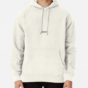 I'm in Love With an E-Girl (boywithahalo remix) by Wilbur Soot Pullover Hoodie RB2605 product Offical Wilbur Soot Merch