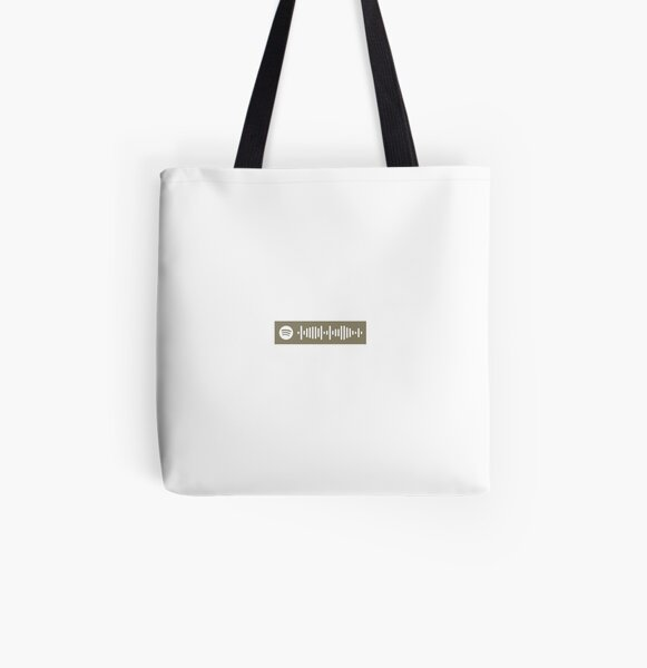 Internet Ruined Me by Wilbur Soot All Over Print Tote Bag RB2605 product Offical Wilbur Soot Merch
