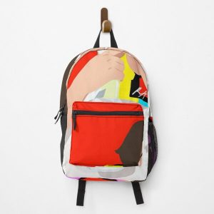 your new boyfriend wilbur soot Backpack RB2605 product Offical Wilbur Soot Merch