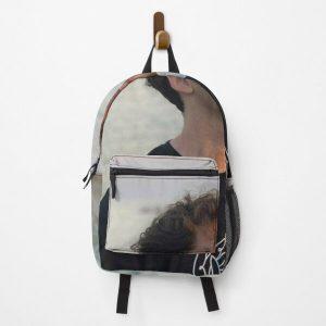 Wilbur Soot  Backpack RB2605 product Offical Wilbur Soot Merch