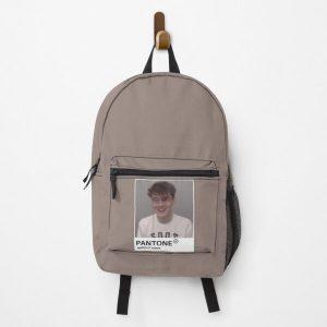 Wilbur Soot Soft Pantone Backpack RB2605 product Offical Wilbur Soot Merch
