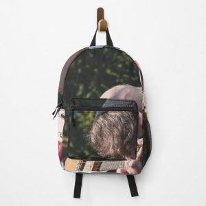 Wilbur Soot with Guitar Backpack RB2605 product Offical Wilbur Soot Merch