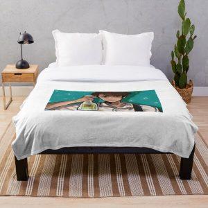 your new boyfriend wilbur soot Throw Blanket RB2605 product Offical Wilbur Soot Merch