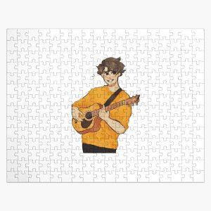 Wilbur Merch Wilbur Soot  Jigsaw Puzzle RB2605 product Offical Wilbur Soot Merch