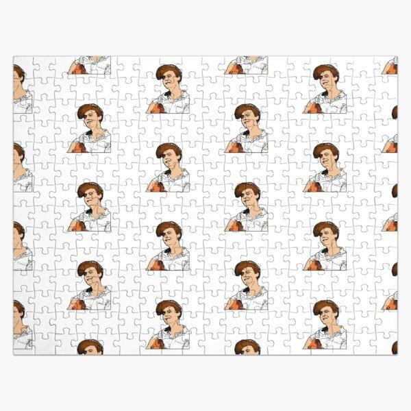 HW. wilbur soot Jigsaw Puzzle RB2605 product Offical Wilbur Soot Merch