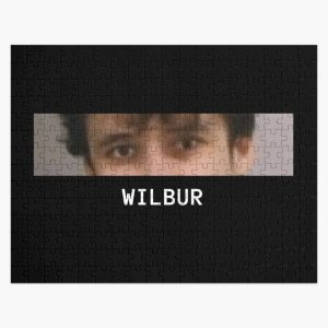 Wilbur Soot  Jigsaw Puzzle RB2605 product Offical Wilbur Soot Merch